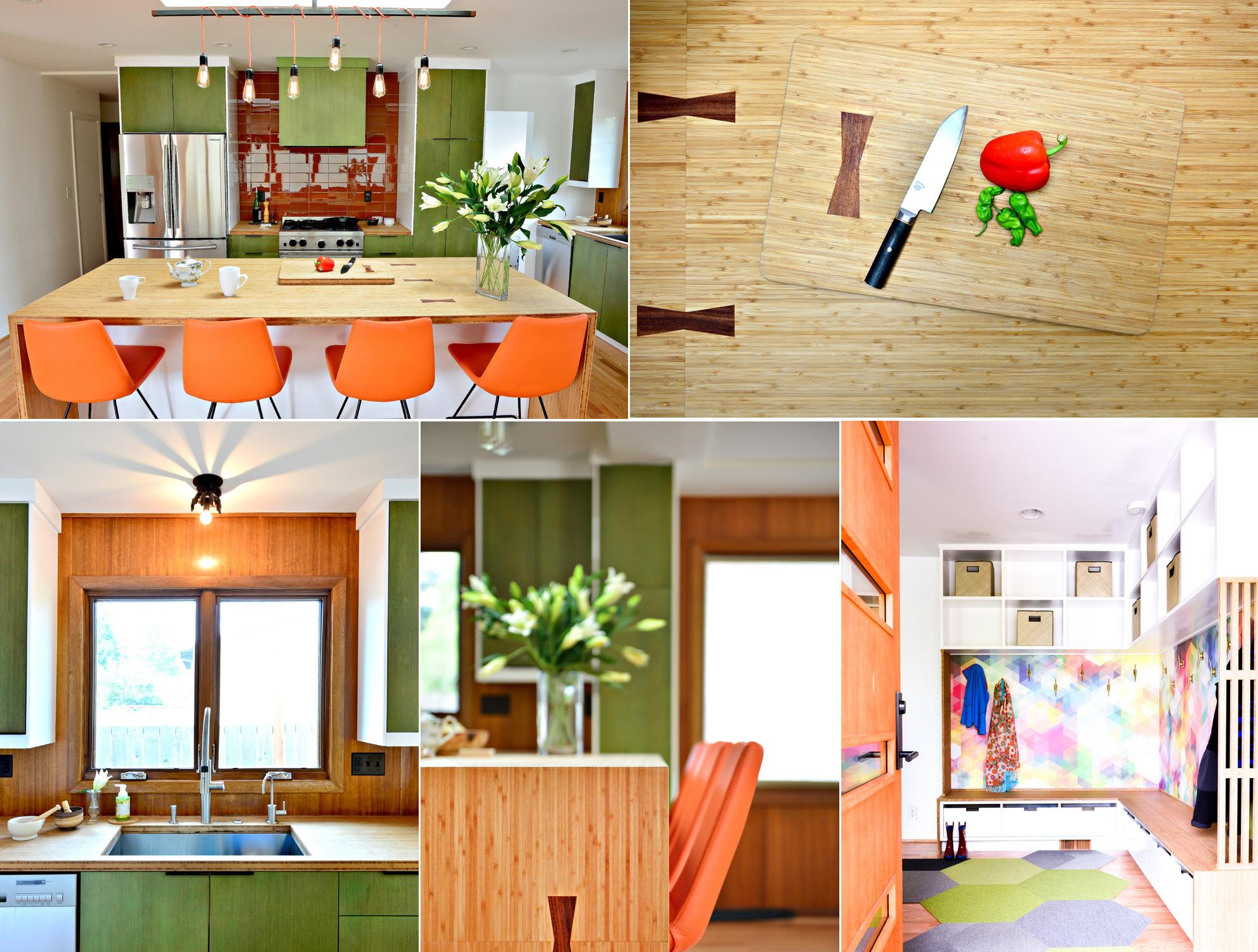 køkken-moderne-stil-13