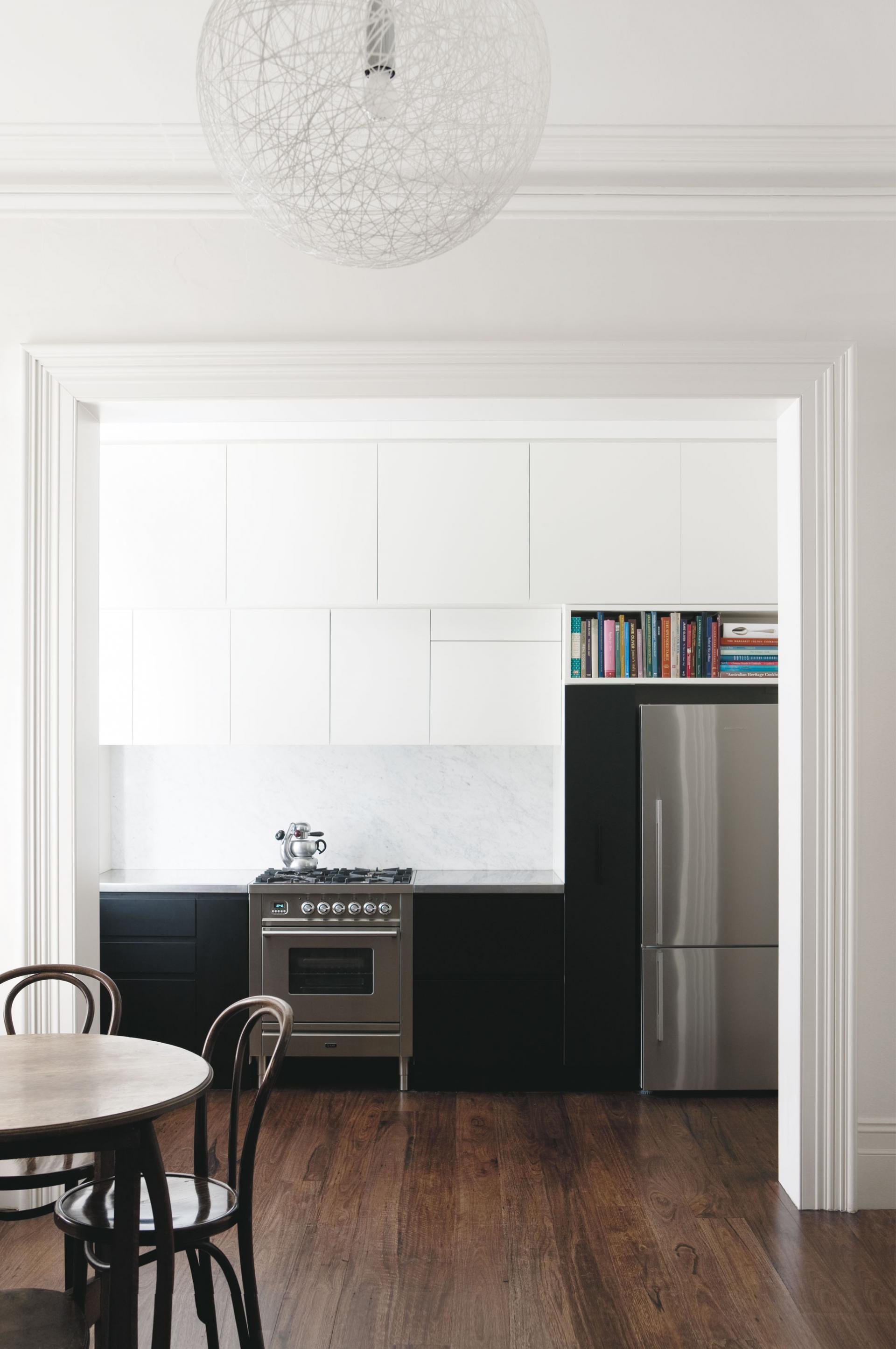 køkken-ovn-køleskab-kaffe-maskine-apr11-20151027172541-Q75-dx1920y-u1r1g0-c