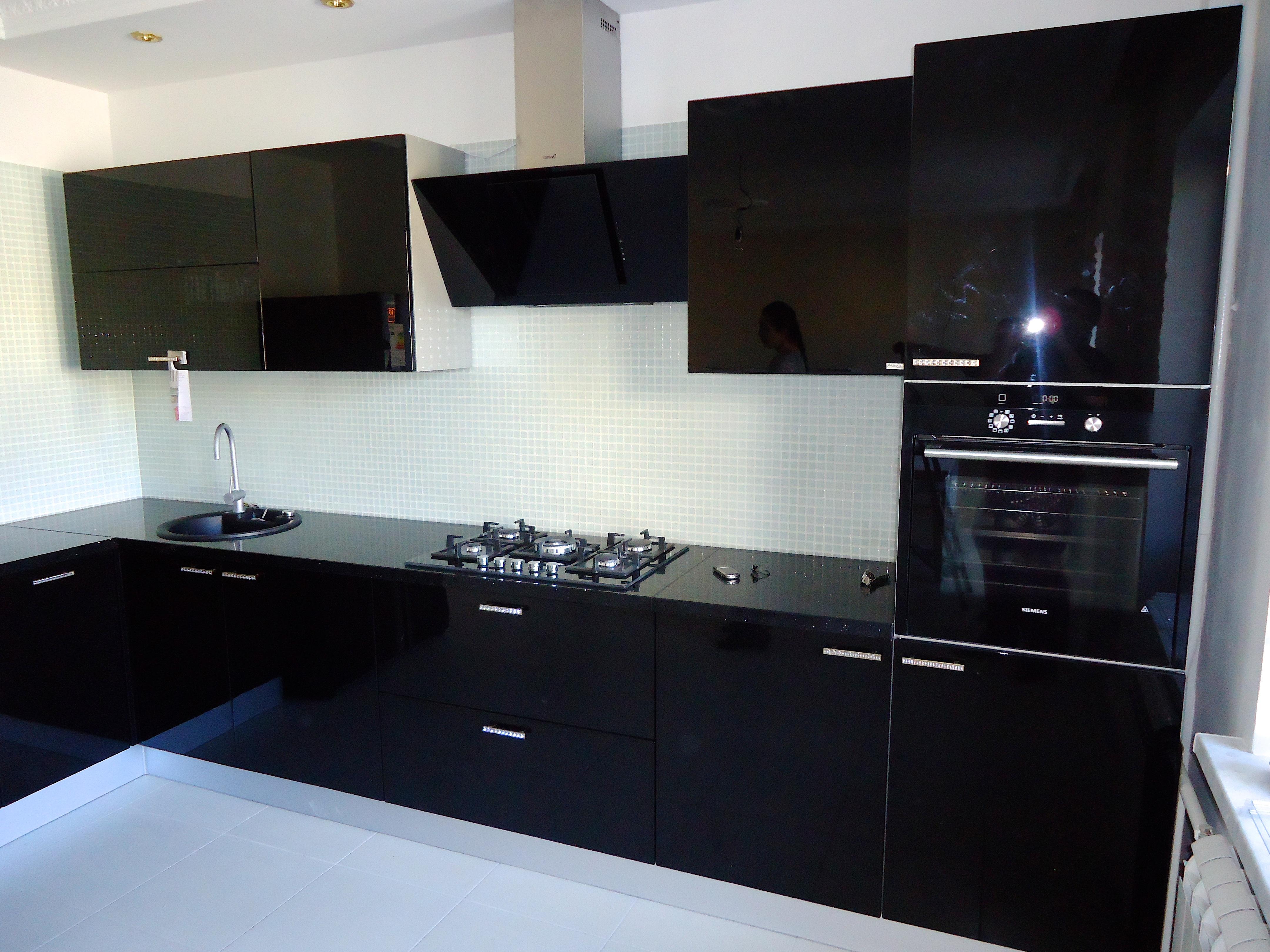 kitchen_0066
