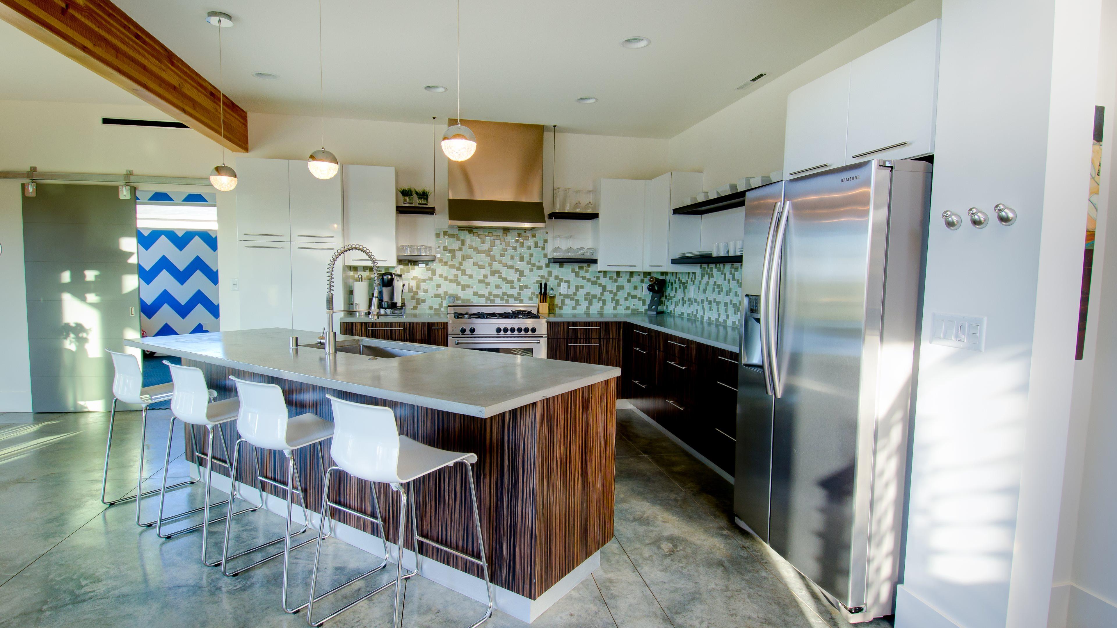 kitchen_ultra-HD-baggrunde