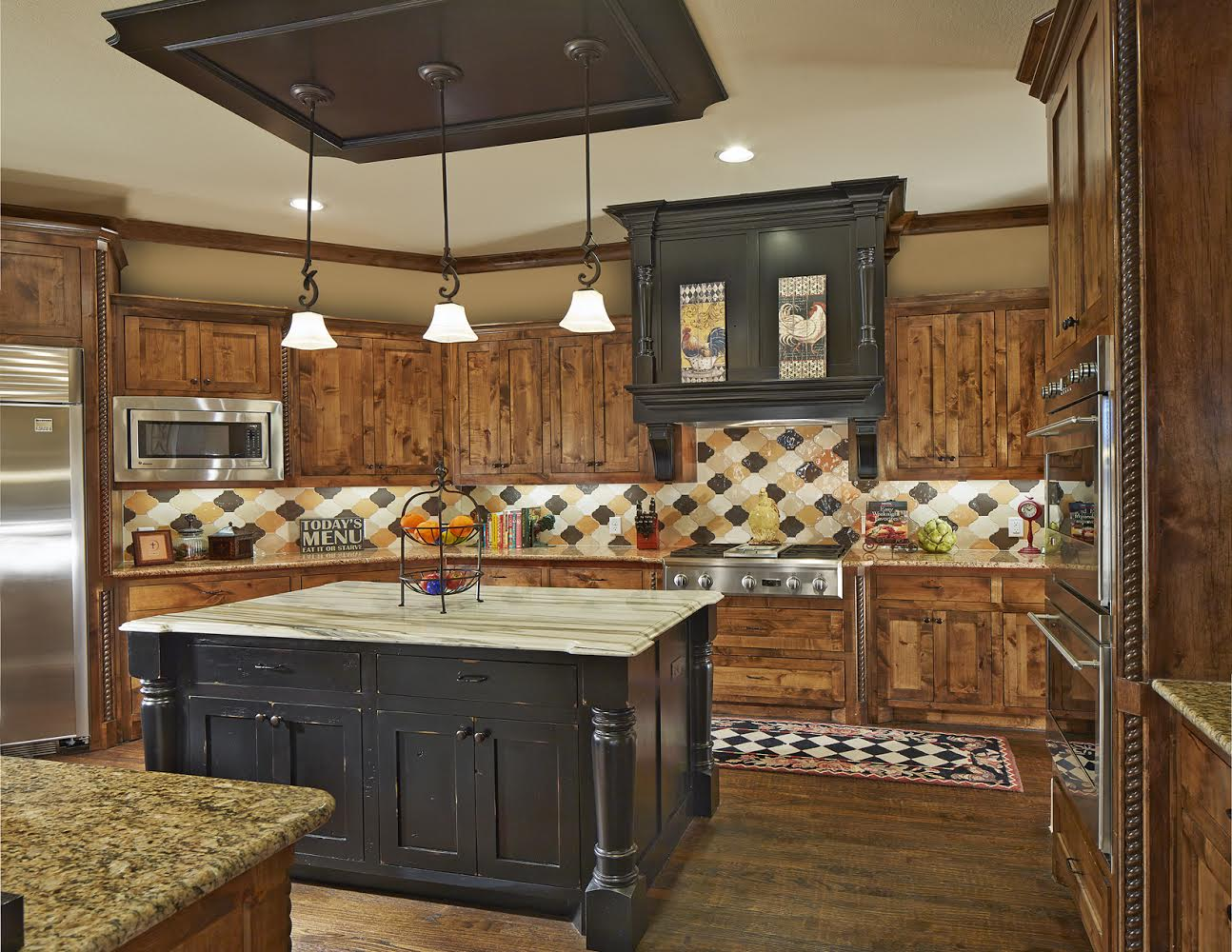kitchendesignover3large