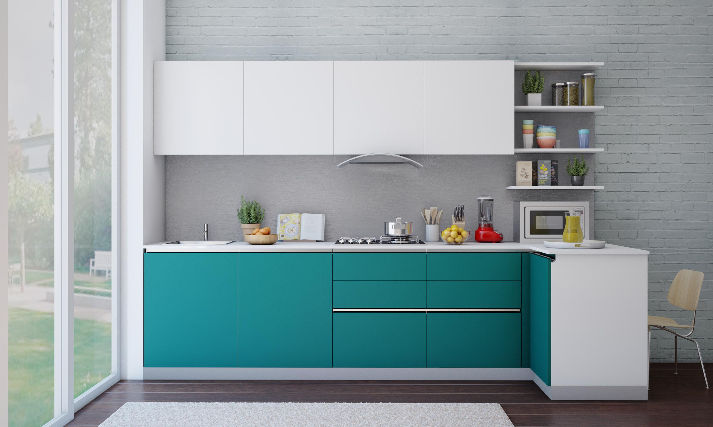 l-formede-modulært-køkken