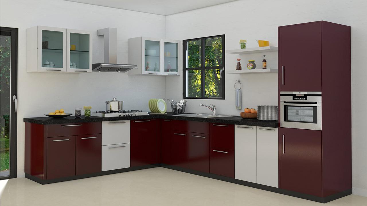 l_shaped_kitchen_28