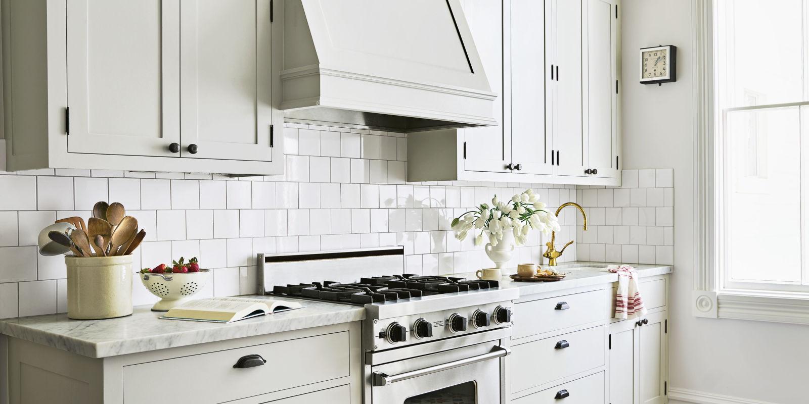 landskab-1461701285-gamle-verden-køkken