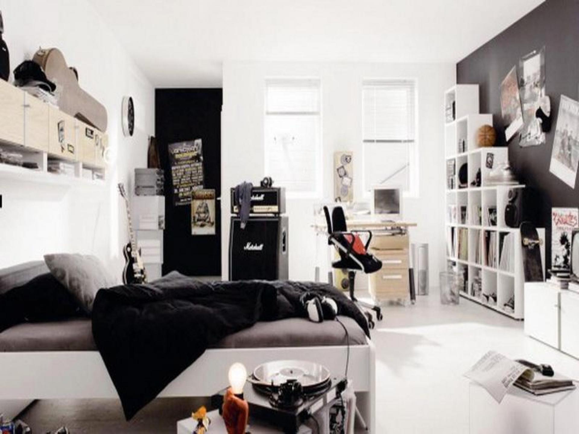 lille-pige-værelses-ideer-3
