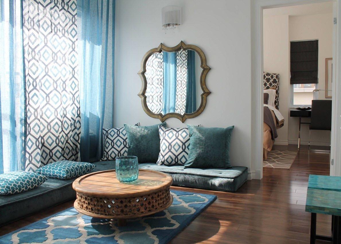 stue-værelse-gardiner-design-ideer-2016-lille-design-ideer