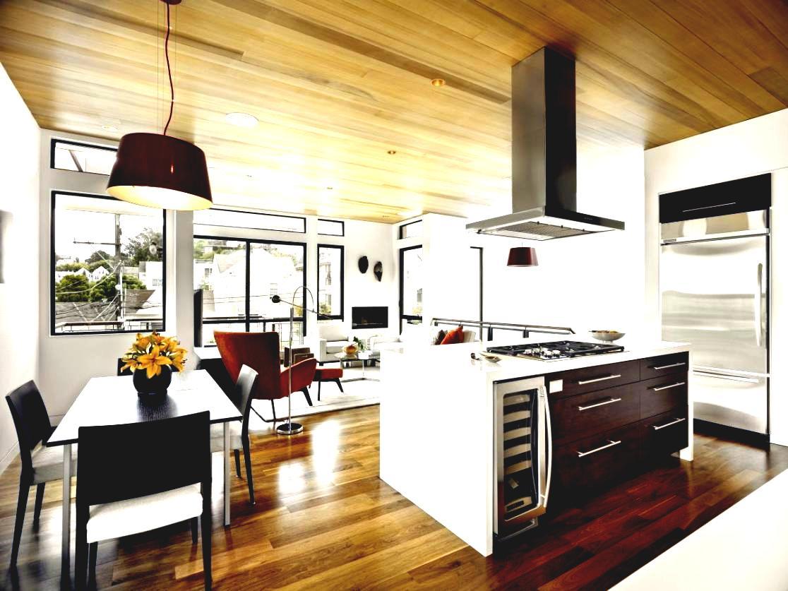 stue-spisestue-combo-lille-og-køkken-design-ideer-hipo-campo-edgy-med