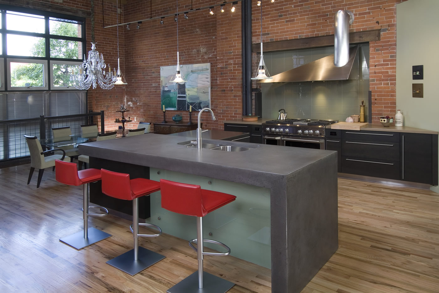 hems-køkken-og-køkken-design-tips-og-tricks-med-top-kvalitet-køkken-design-til-maksimere-the-usability-af-dit-hjem-13