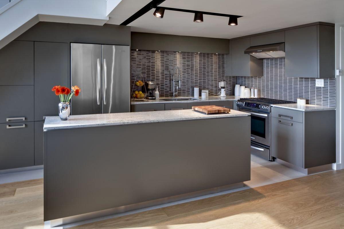 hems-køkken-idéer-1