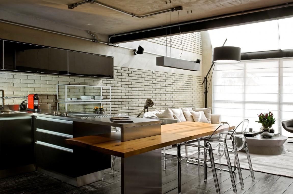 hems-køkken-ø-and-breakfast-bar-i-køkken-med-dragende-new-hjem-design-med-engagerende-køkken-inventar-accent-farver-31