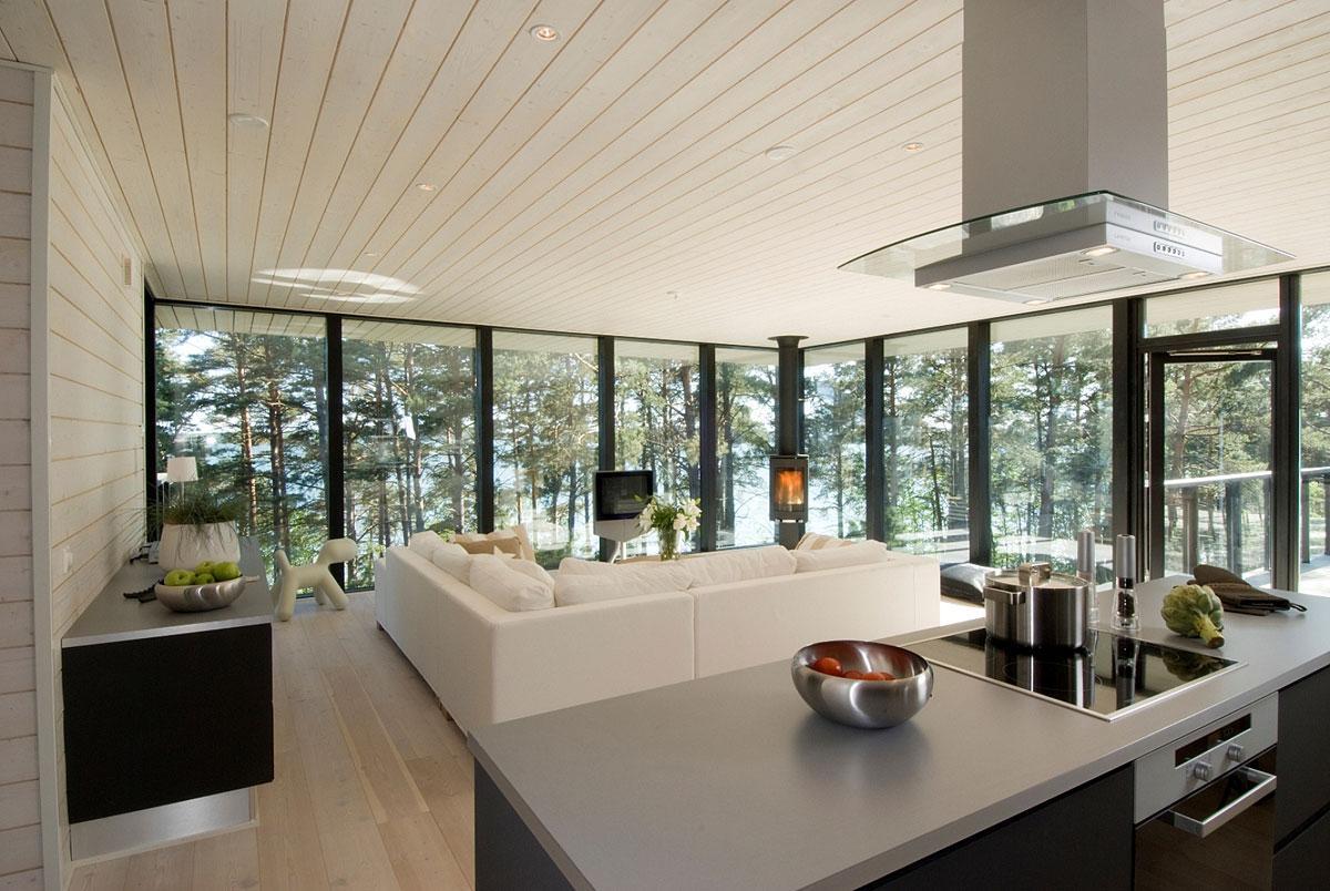 dejlige-åbent-køkken-spisestue-2-åbent-køkken-stue-1200-X-804