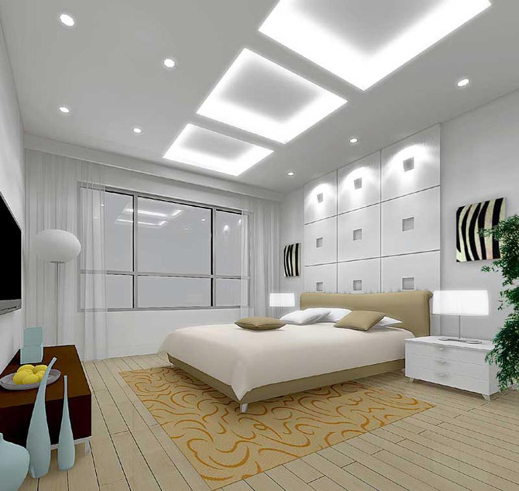 luksus-værelses-design-moderne-værelses-indretning-design-tapet