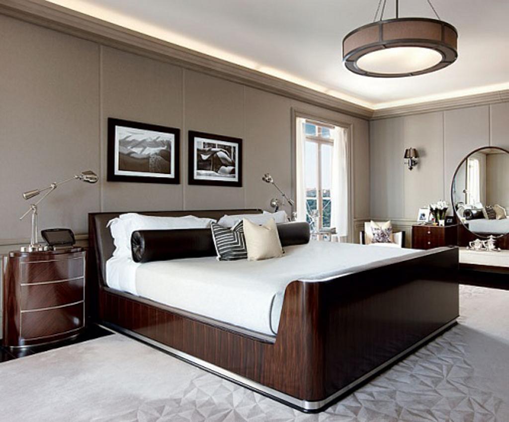 luksus-værelses-designs-ideer