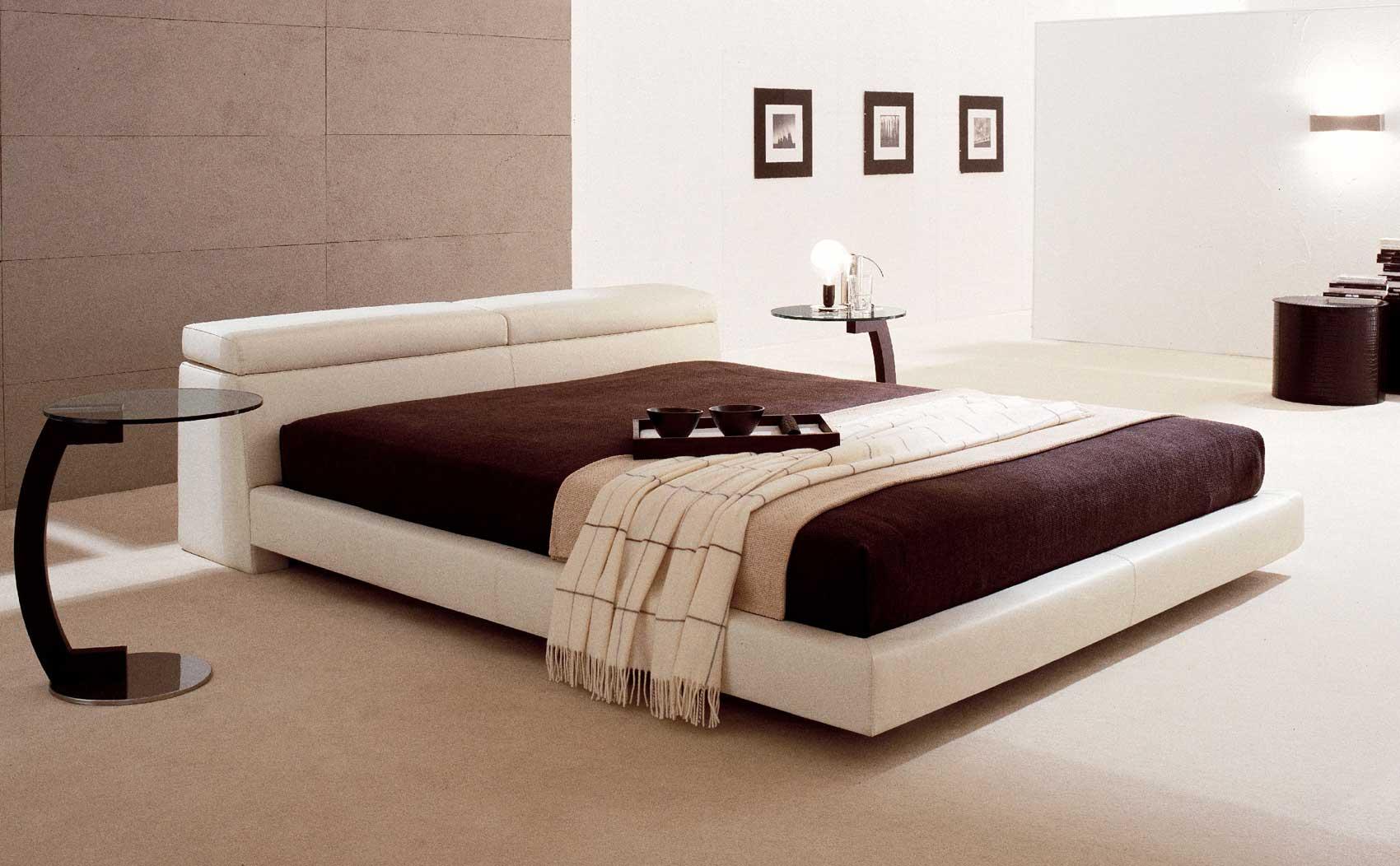 luksus-mester-værelses-møbler-bhgi