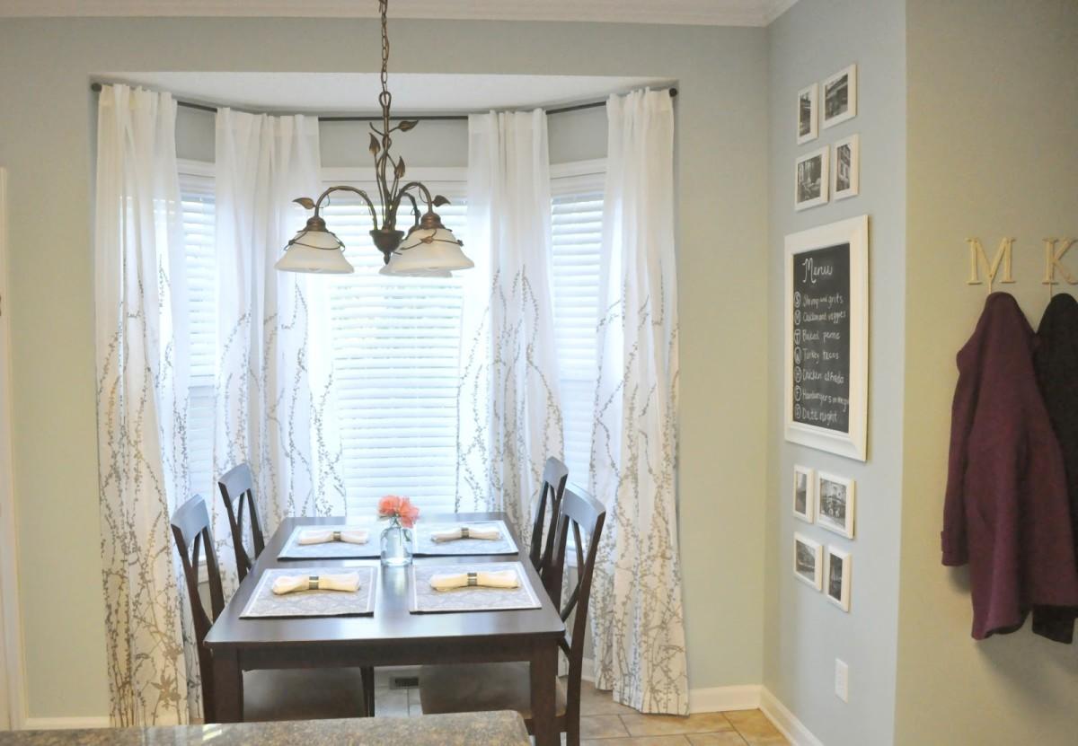 luksus-højre-gardiner-til-bay-windows-til-naturlig-lys-enhancement-cool-billede-af-ny-på-samling-2017-køkken-gardiner-bay-vindue