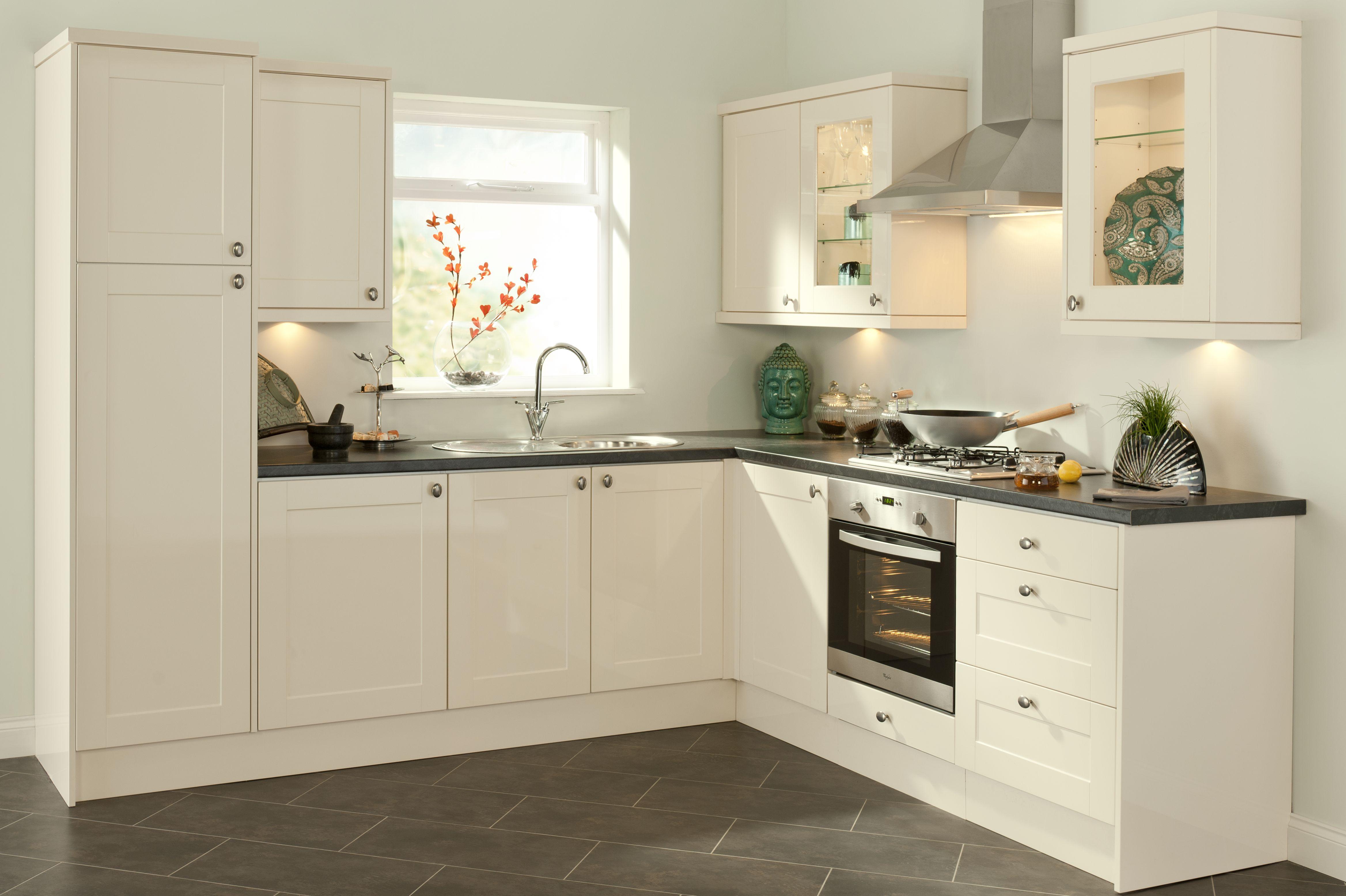 magnet-køkken-i-romsey1
