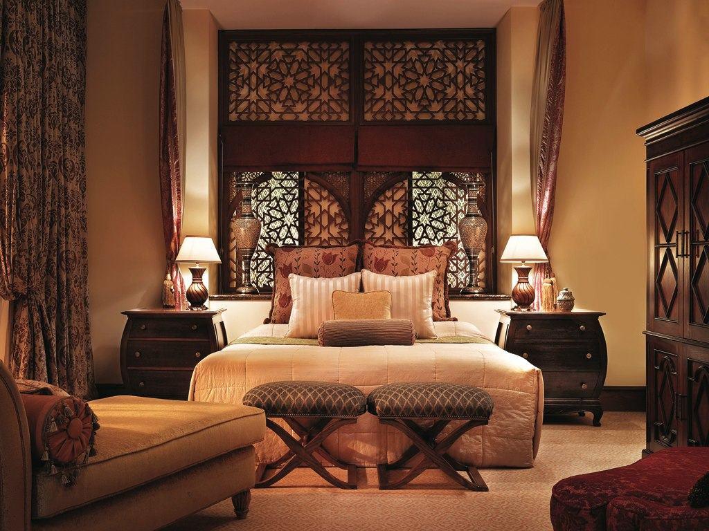 marokkanskiy-stil-v-interere-spalni