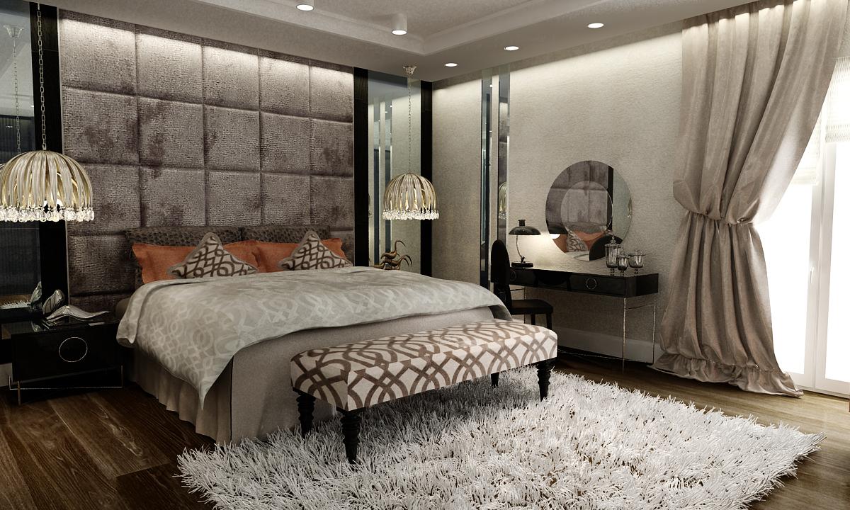 mester-værelses-indretning-tips