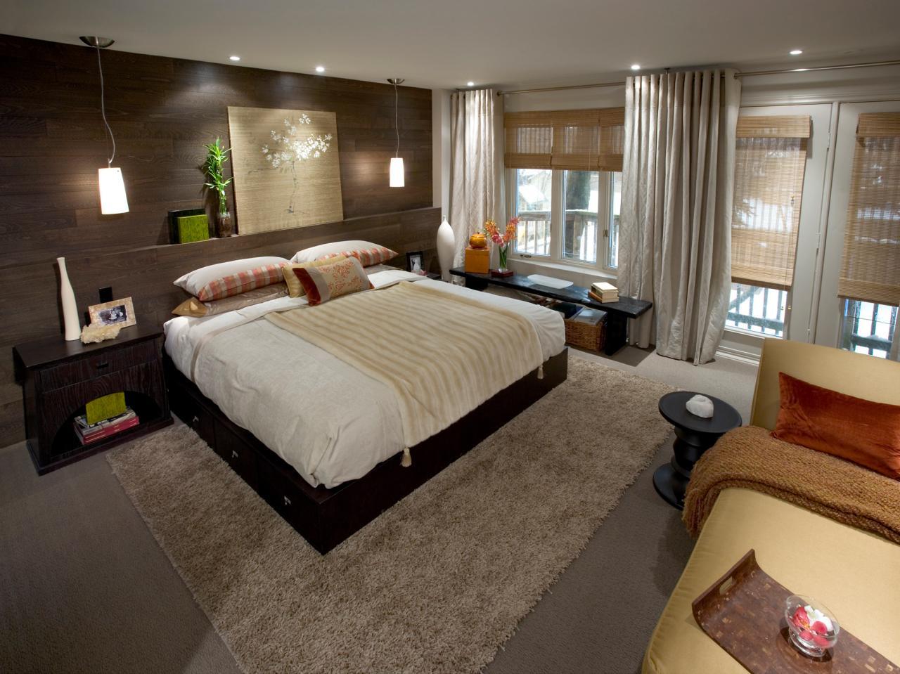 Master-værelses-design-ideer-billeder
