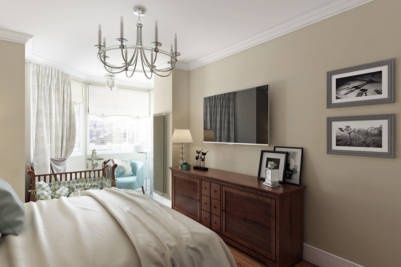 michurinskiy3_bedroom_vd_view02
