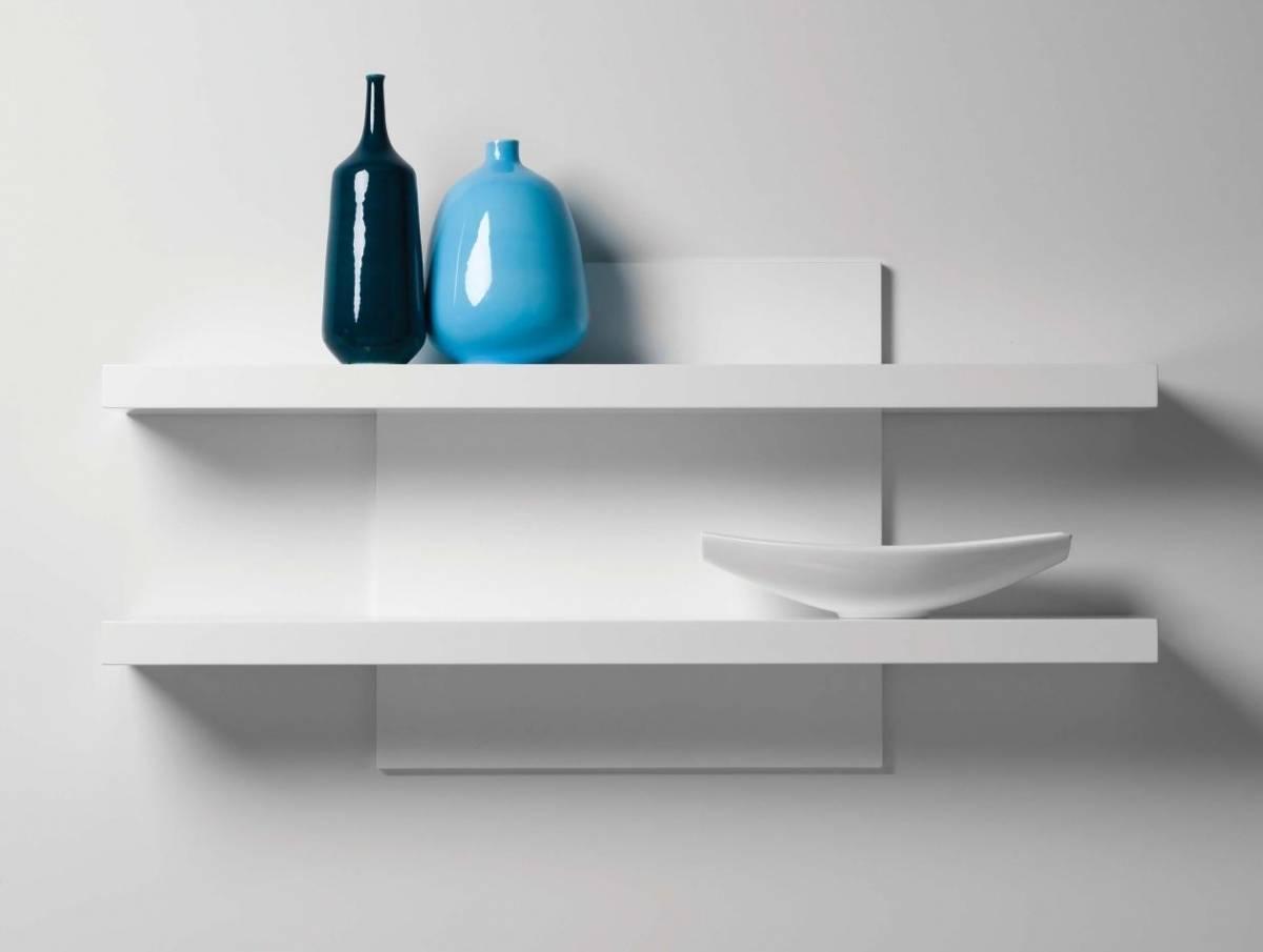 minimalistisk-ikea-væg-shelf-unit-glas-væg-hylder-til-stue-moderne-floating-væg-hylde