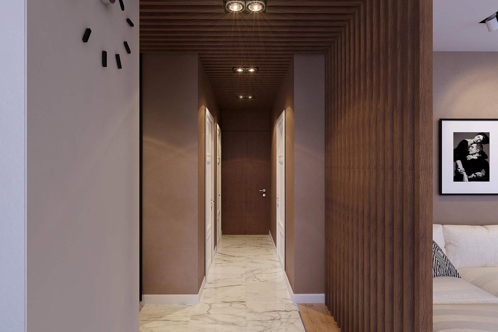 minimalistichnyj-dizajn-3-komnatnoj-kvartiry-70-kv5
