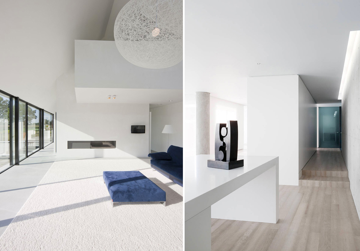 minimalizm-4