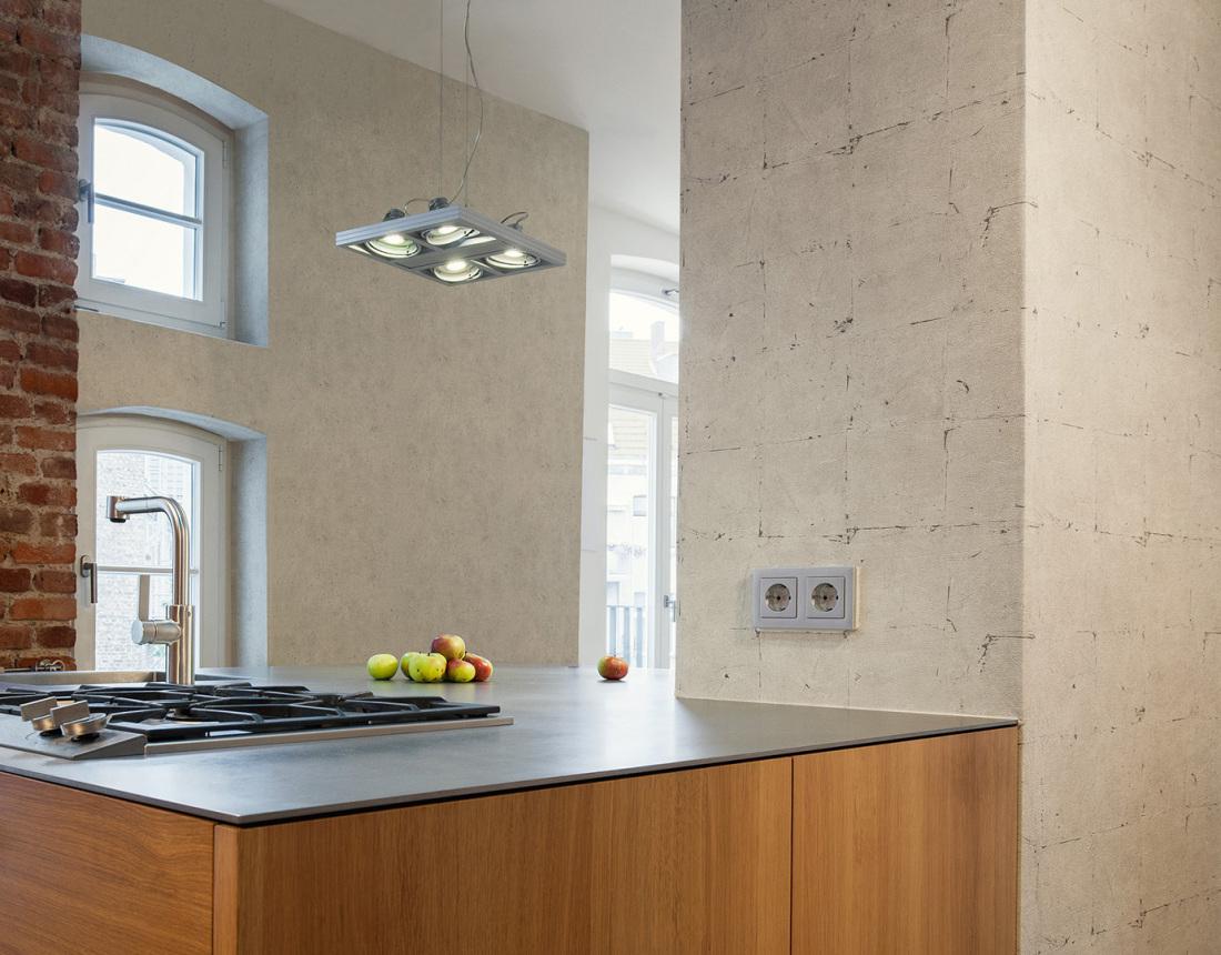 minimalizm-v-interiere-kuhni