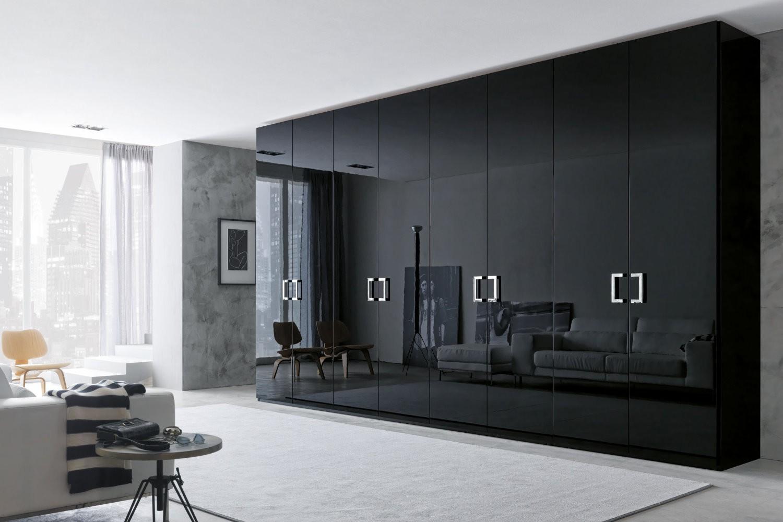 moderne-chambre-plafond-design-idées-2014-véranda-hall-éclectique-compact-fenêtres-bâtiment-designers-rembourrage