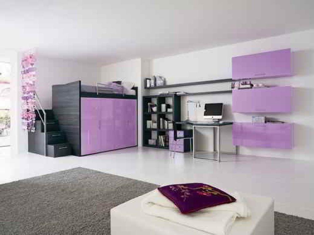 moderne-værelses-design-små-rum