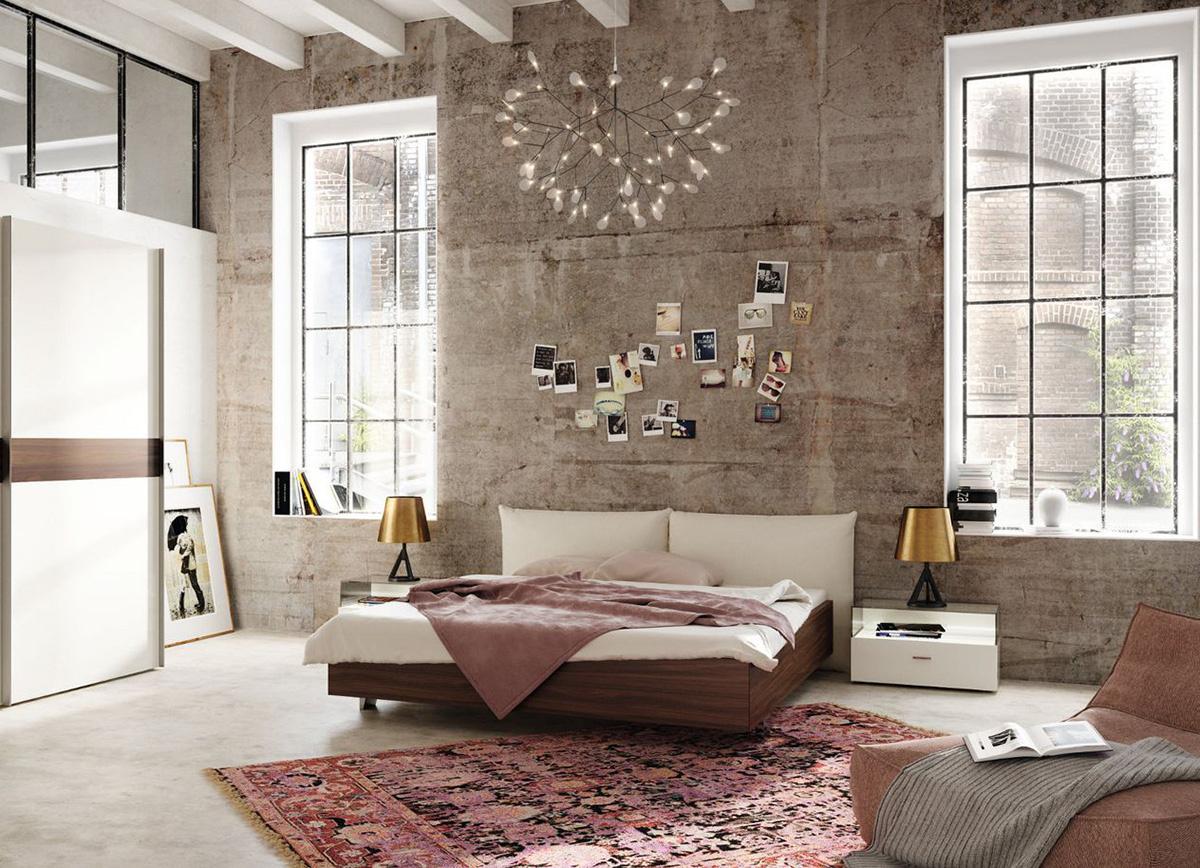 moderne-værelses-design-med-en-bedrøvede-væg-Hülsta-harmoni