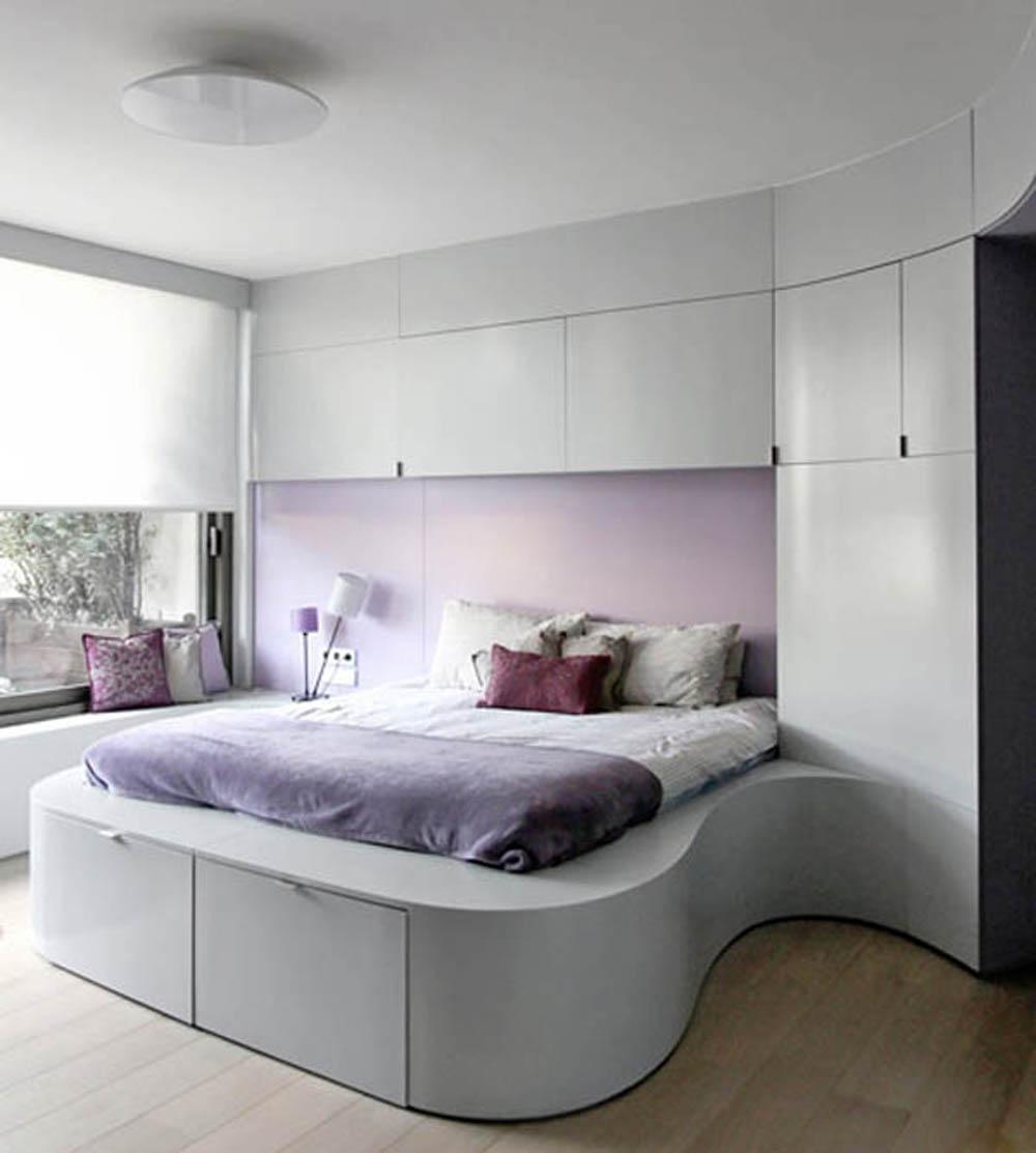 moderne-værelses-design