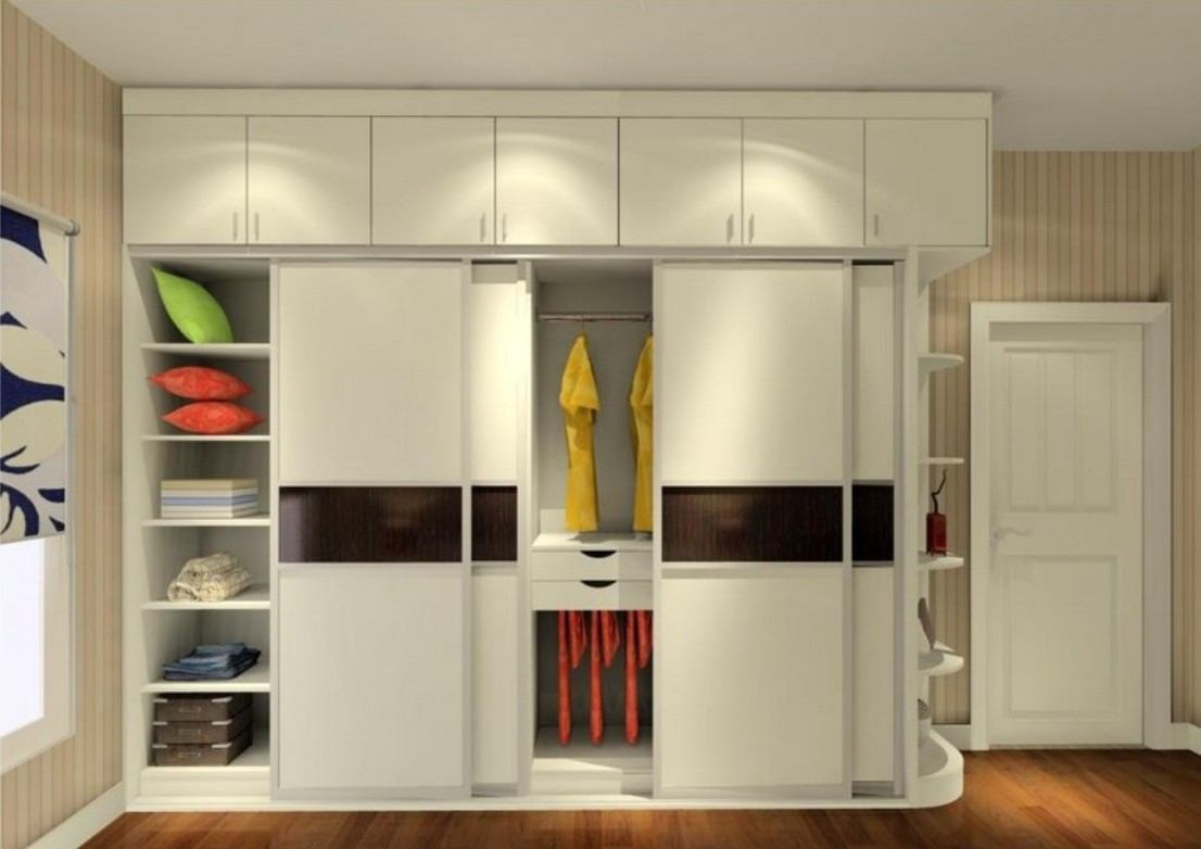 moderne-chambre-armoire-design-photos