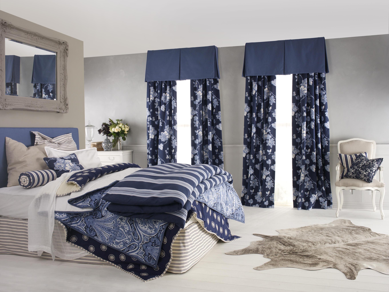 moderne-curtain3