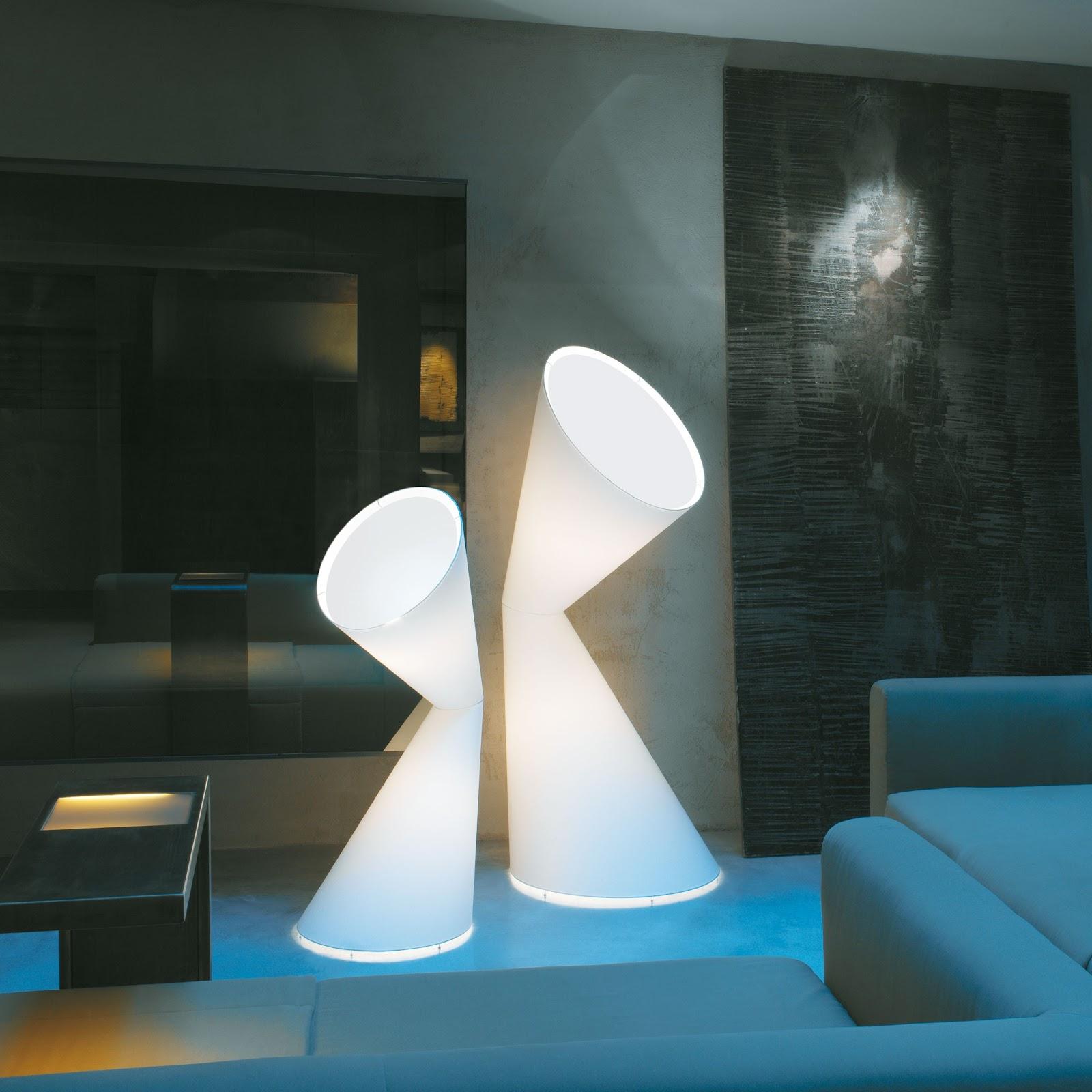 moderne-gulv-lamper-adelaide