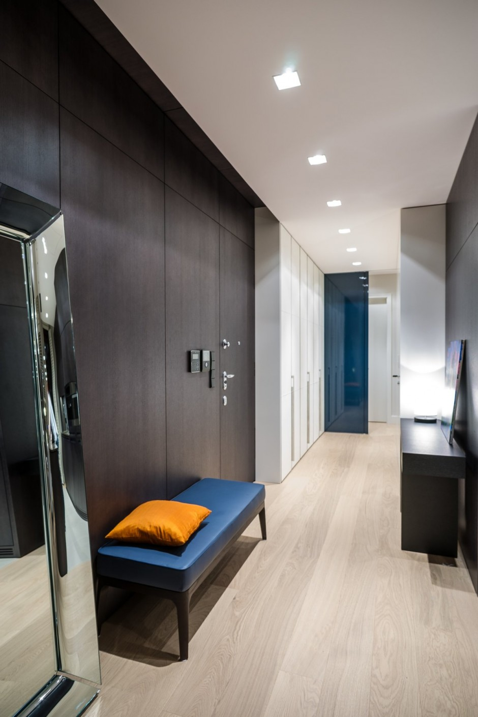 design-hall-moderne-en-appartement-republika-architektury