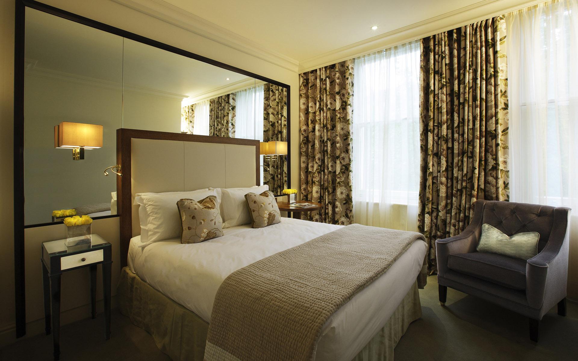 moderne interiør-design-ideer-til-soveværelser-4