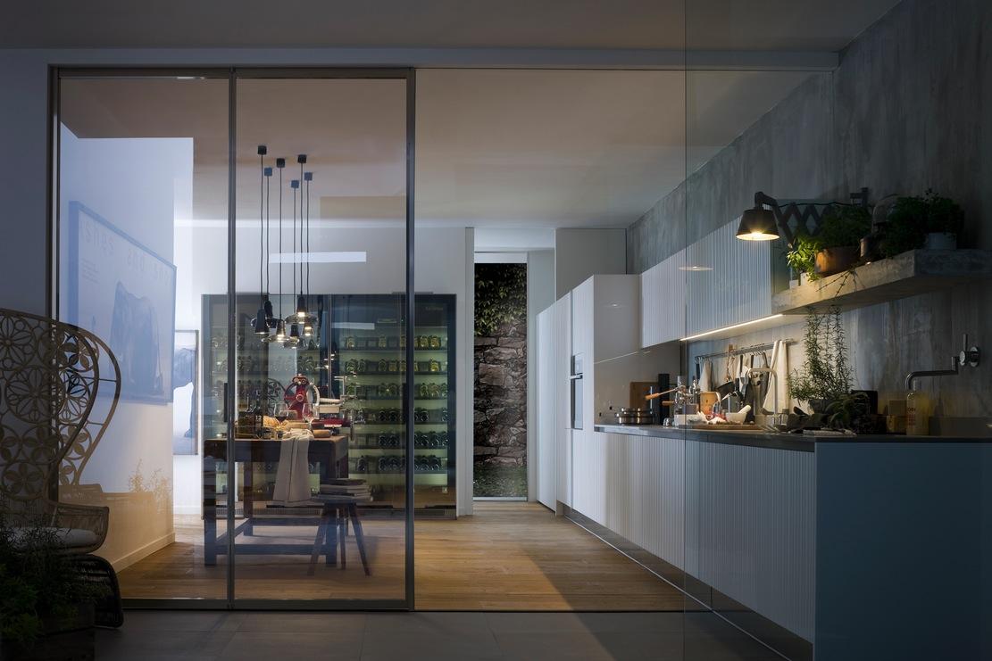 moderne-lineær-køkken-design-2