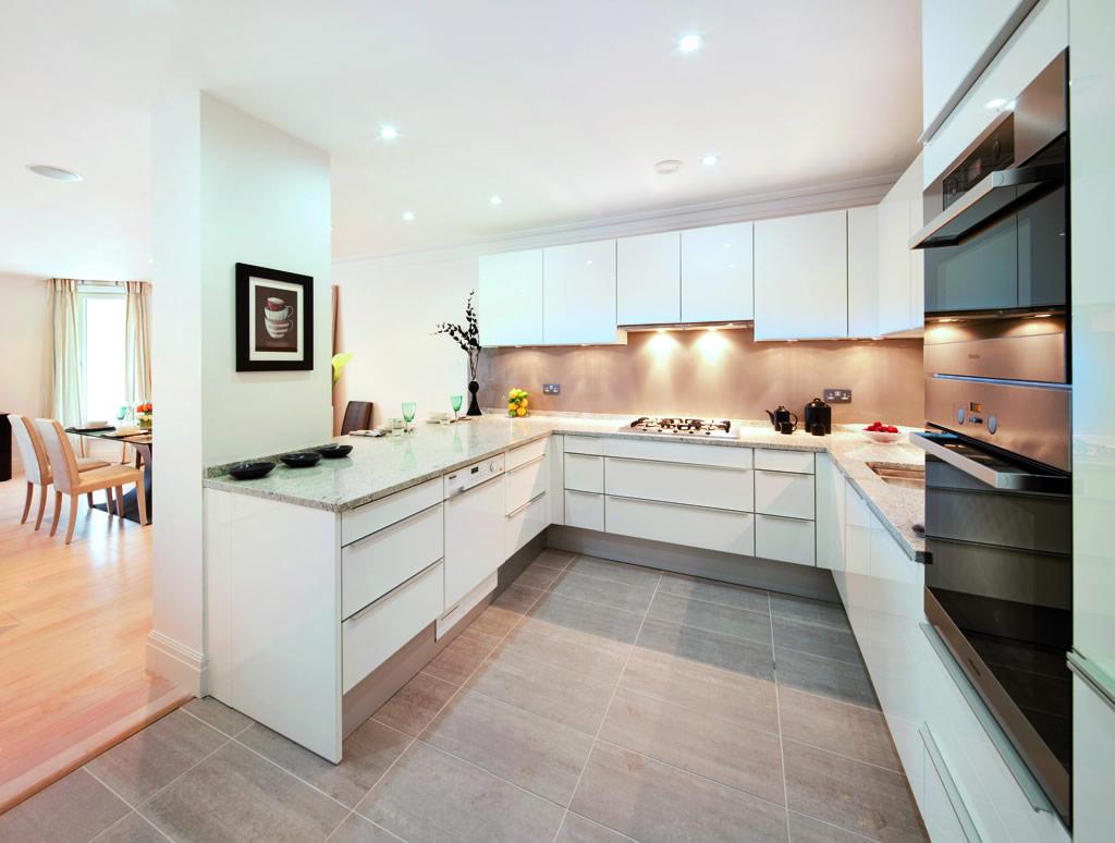 moderne stil-luksus-lejligheder-køkken-luksus-lejligheder-køkken-køkken-4