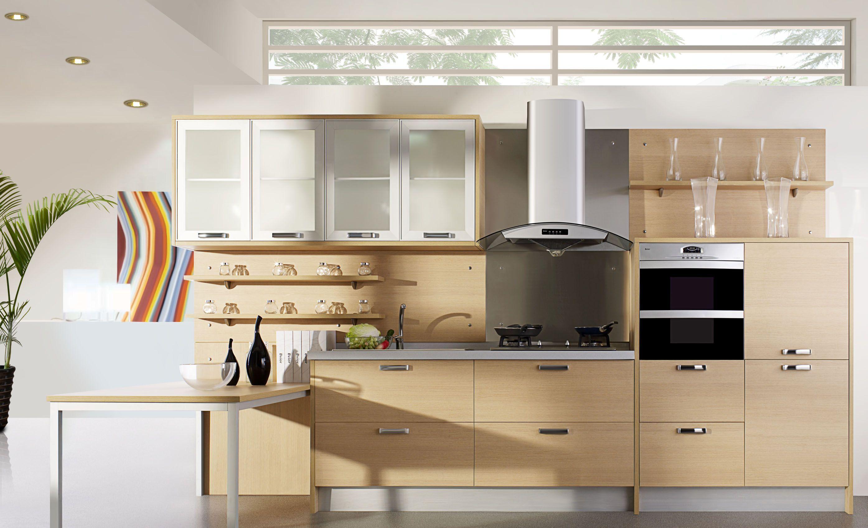modulopbygget-køkken-apparater