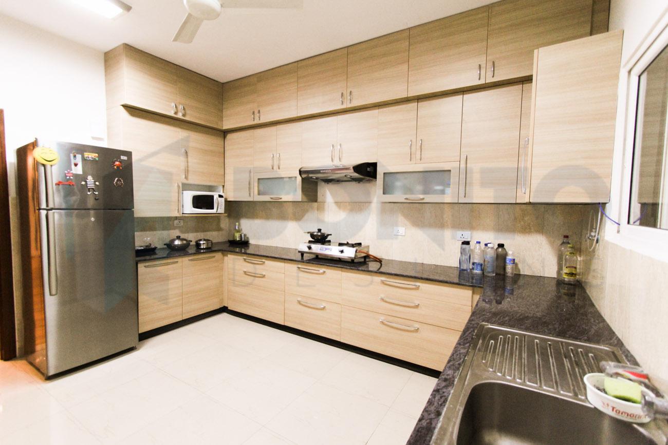 modulopbygget-køkken-bangalore-4