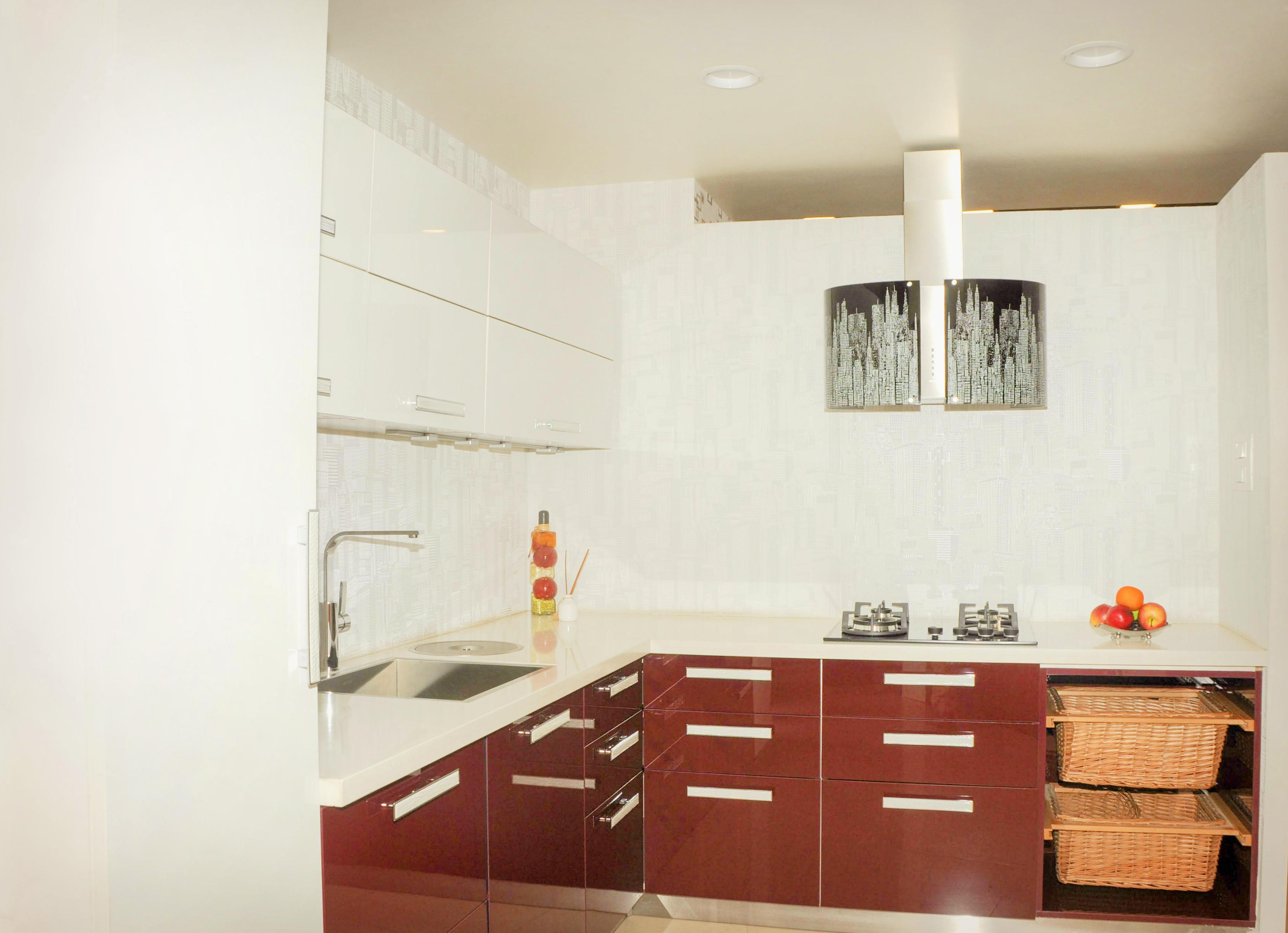 modulære-køkken-designs-18