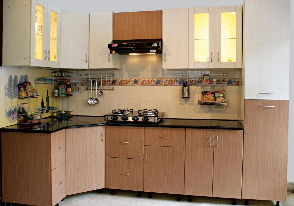 modulære-køkken-design-katalog