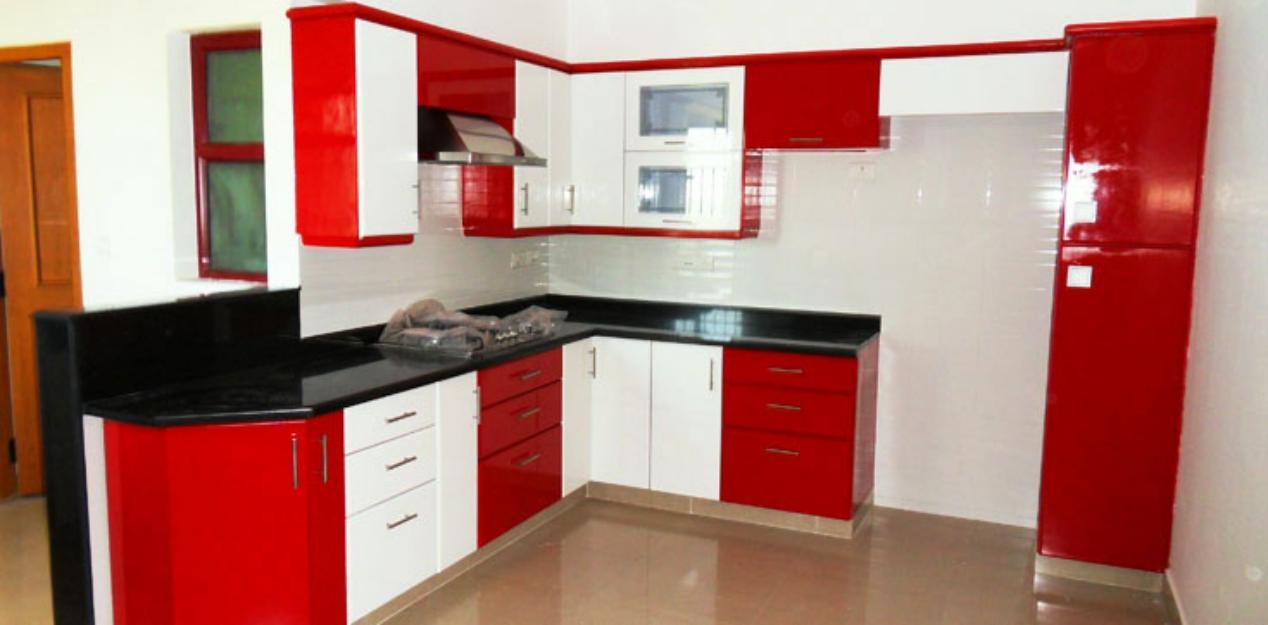 modulopbygget-køkken-design-fotos-4