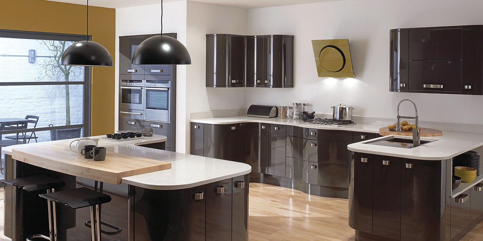modulopbygget-køkken-designs