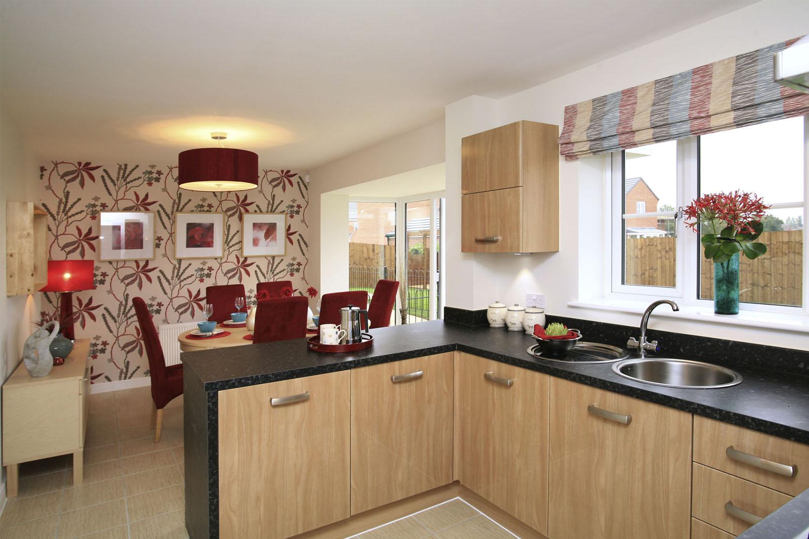 modulopbygget-køkken-for-små-køkkener