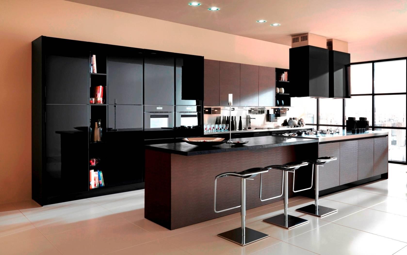 modulopbygget-køkken-indore11