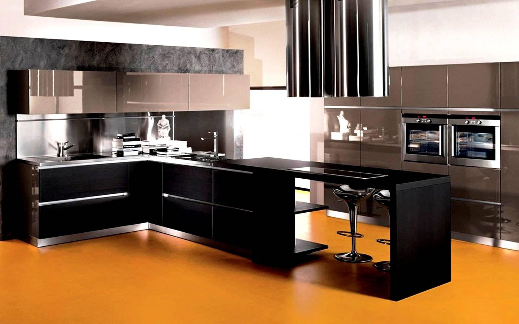 modulopbygget-køkken-indore12