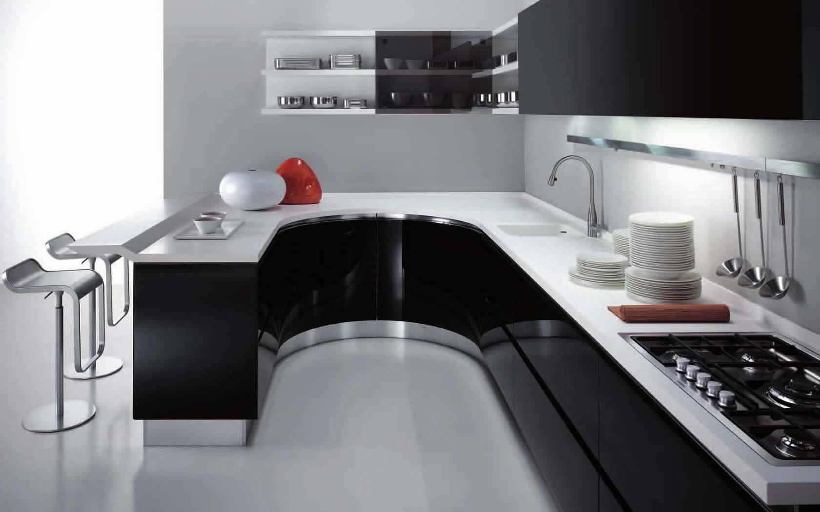 modulopbygget-køkken-indore5