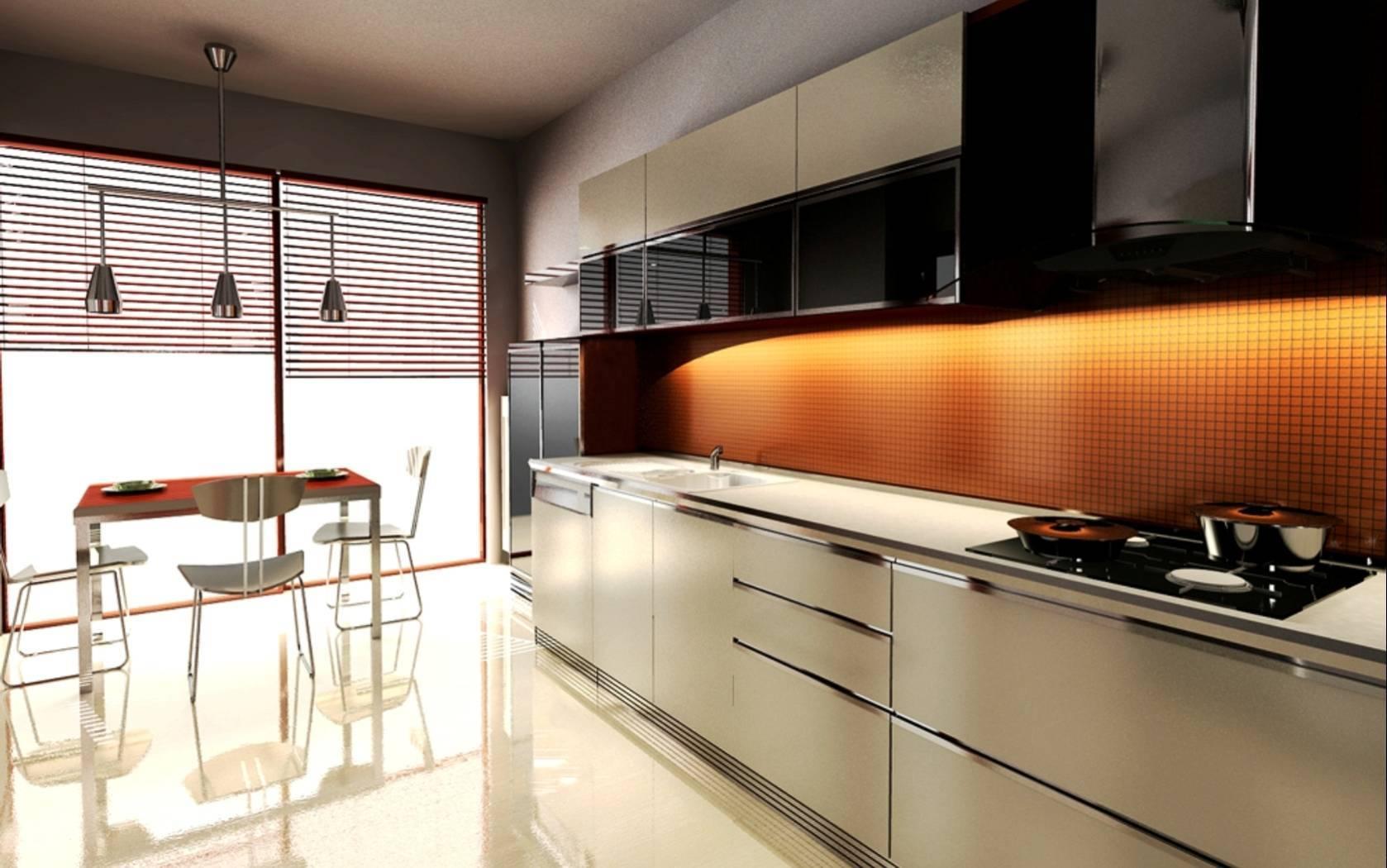 modulopbygget-køkken-indore7